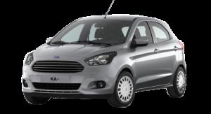 Ford ka - Adoja Renta a Car